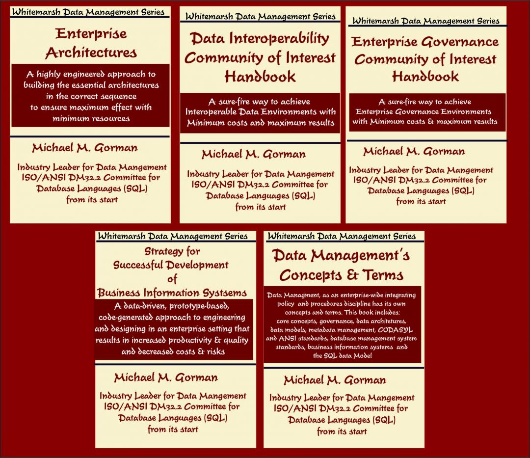 DataInteroperabilityBundle